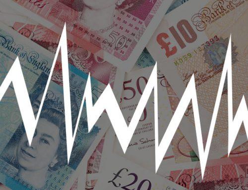 Reinventing 'money'